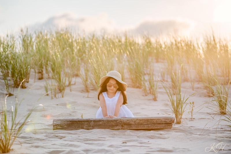 Natalie Beach - 20180712-127.jpg