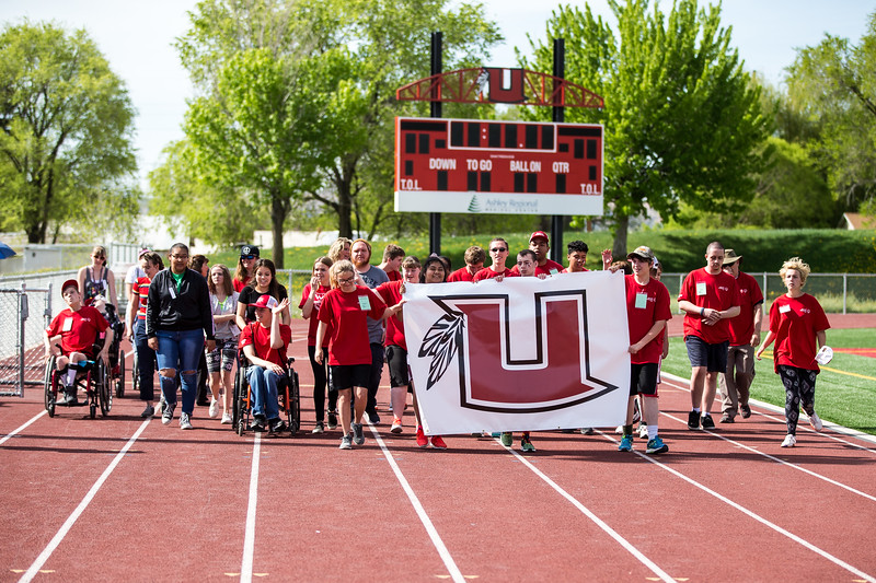 2019 Special Olympics Opening Ceremony_Lunch 44.JPG