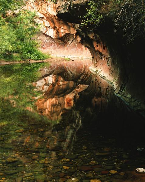 West Fork Oak Creek.jpg