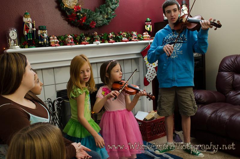 20111224_ChristmasEve_1020.jpg