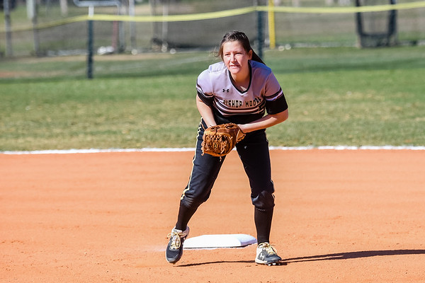 Photos by Player-Softball