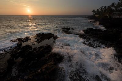 2015-10 Big Island