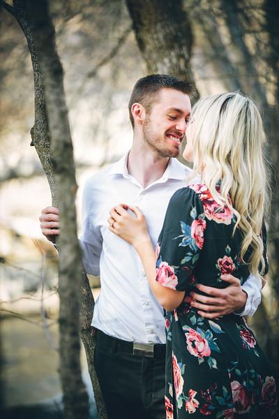 Engagement-082.jpg
