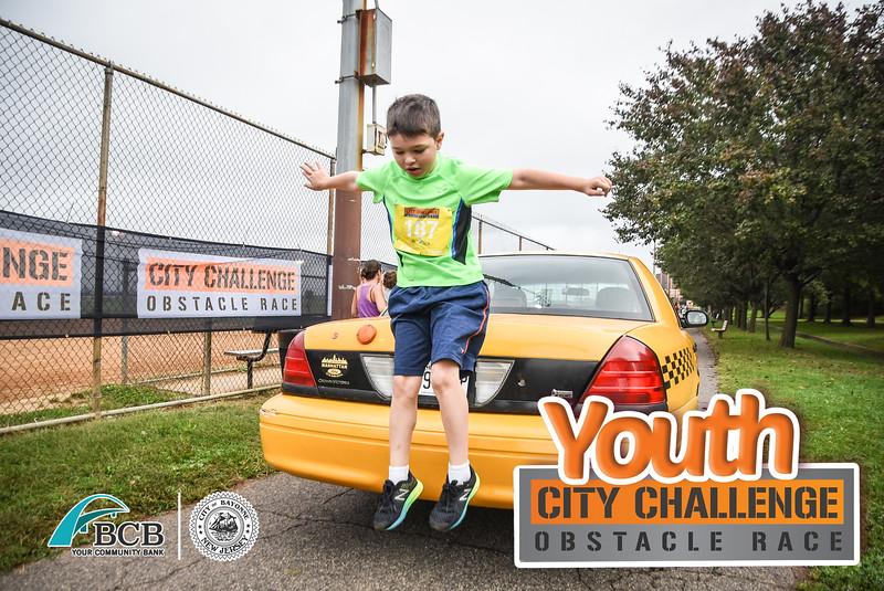 YouthCityChallenge2017-634.jpg