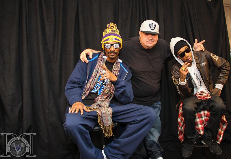 Snoop Dog n Wiz 140.jpg