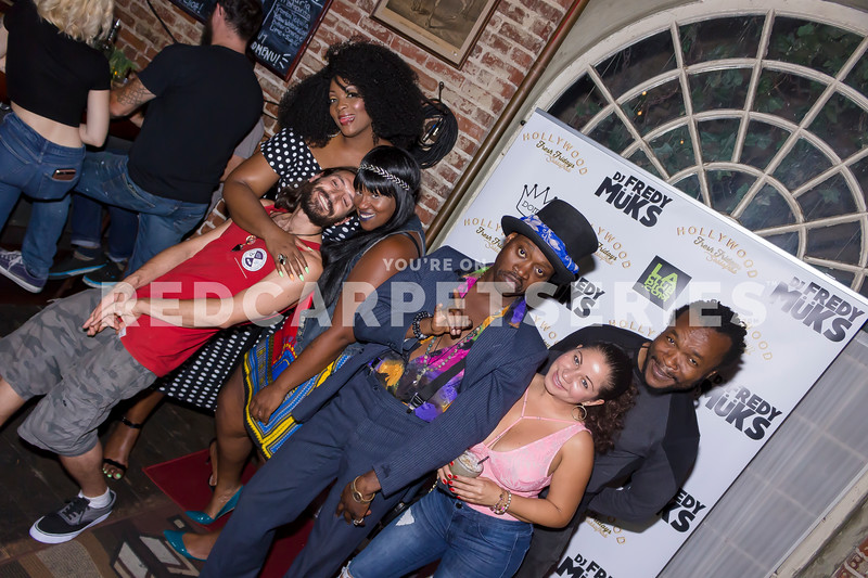 Hollywood Fresh Fridays - Official Launch - 08-04-18_235.JPG