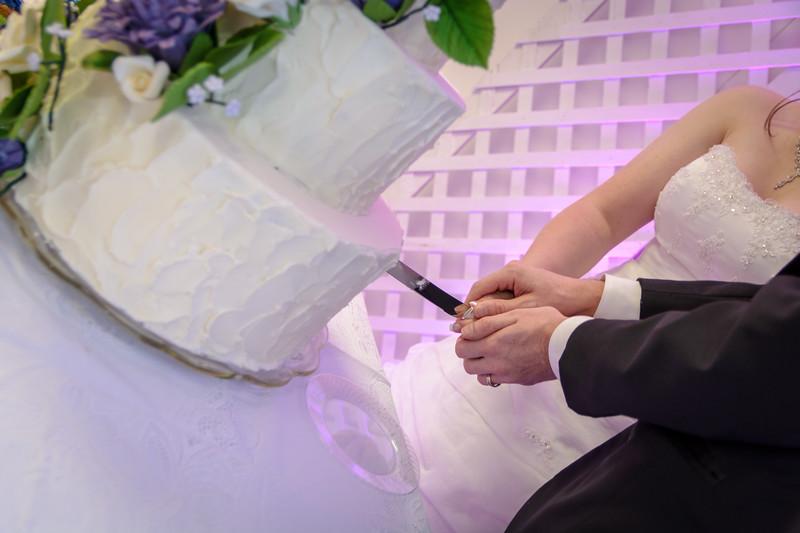 Kayla & Justin Wedding 6-2-18-411.jpg