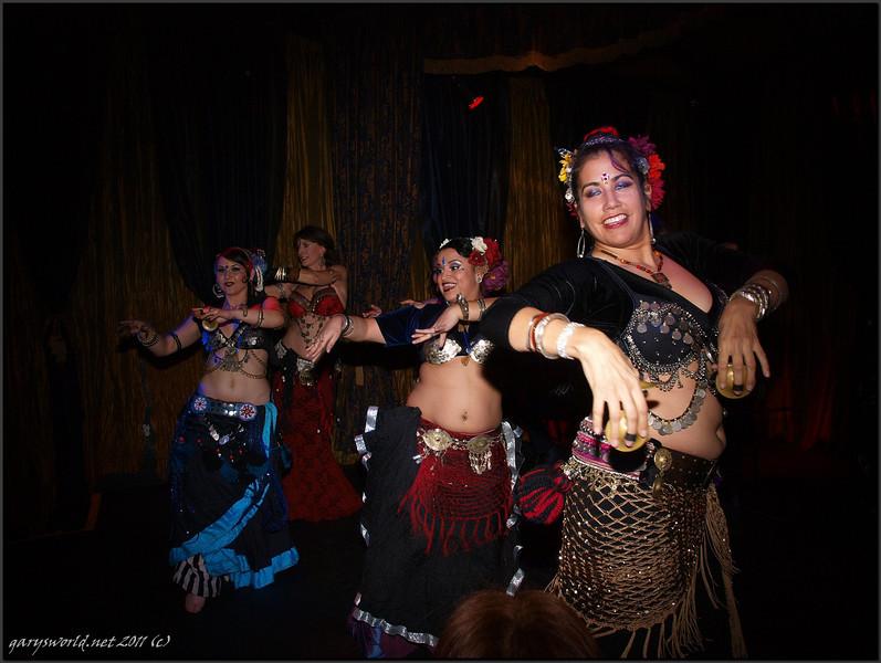 Zulu Lounge 2011 10.jpg