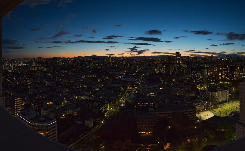827C2885 Panorama.jpg