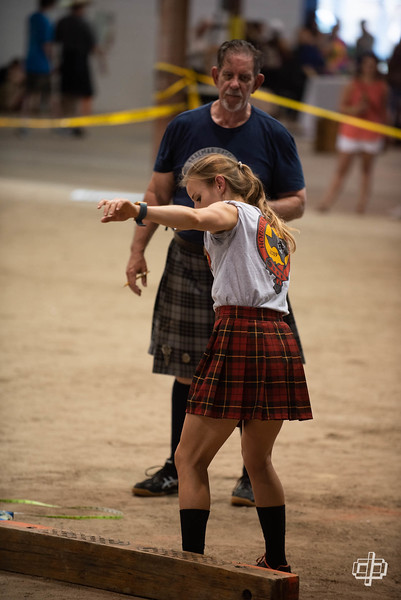2019_Highland_Games_Humble_by_dtphan-195.jpg
