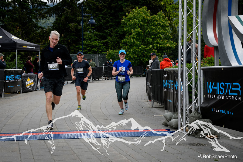 2018 SR WHM Finish Line-1601.jpg