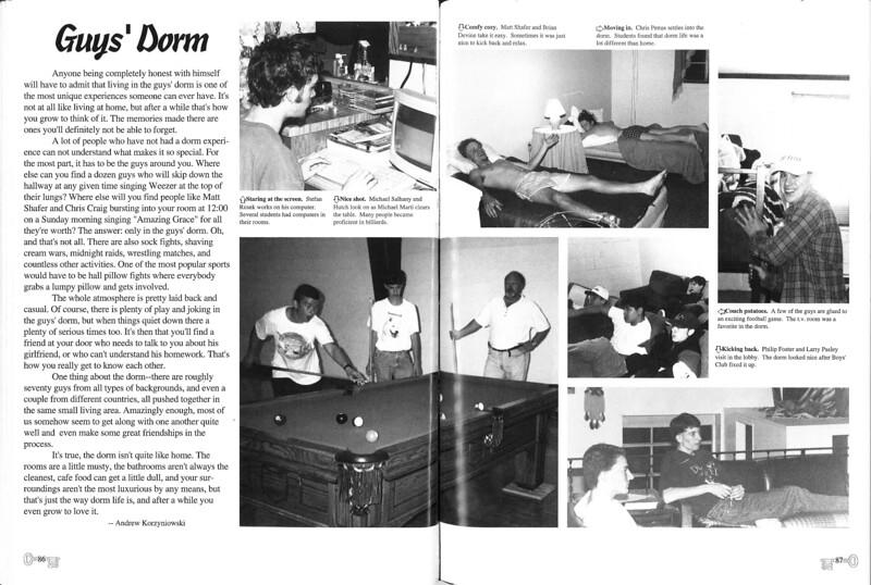 1996 ybook_Page_44.jpg