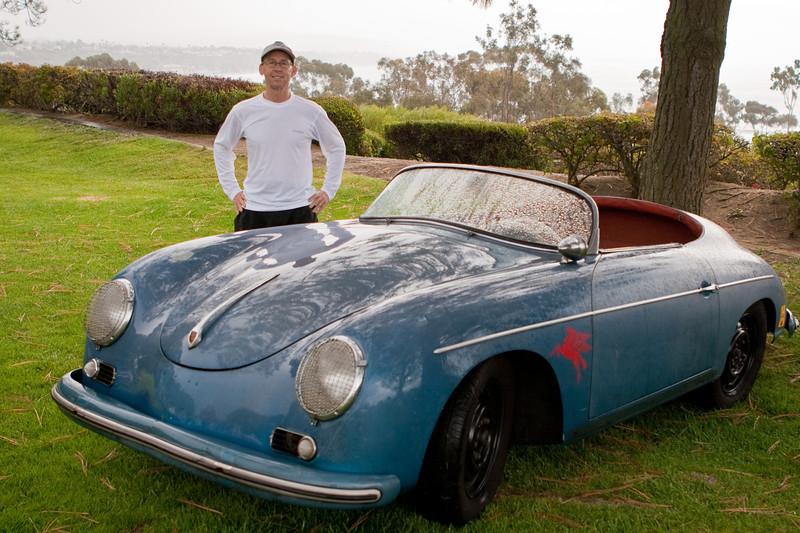 Dana Point, Porsche, 2011, 356, Cars-13.jpg