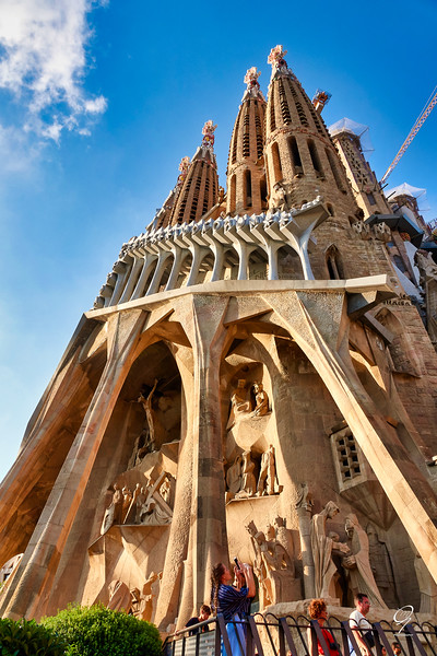 Barcelona 240719-35.jpg