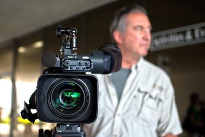 Sanford - 2012 - The Media