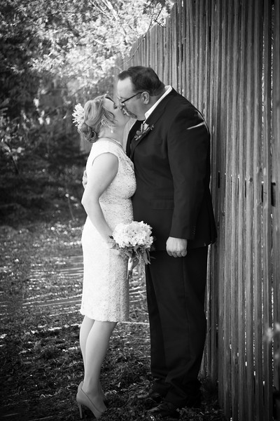 Carla and Rick Wedding-155.jpg
