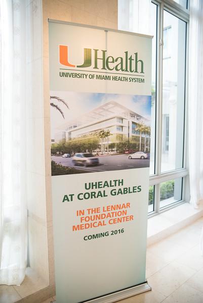 UHealth - Meet the Docs June 21 2016-190.jpg