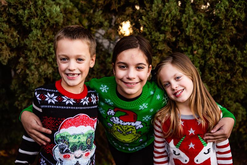 Christmas Sweater Cousins 2020--9.jpg