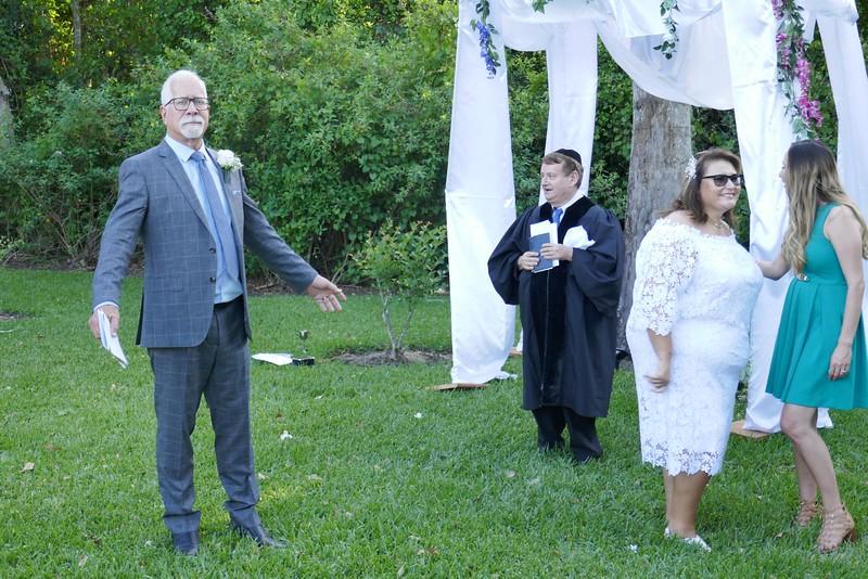 wedding46_190330.jpg