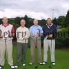 06W34S105 W'point Golf