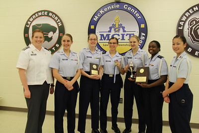2019 GLR Cadet Comp