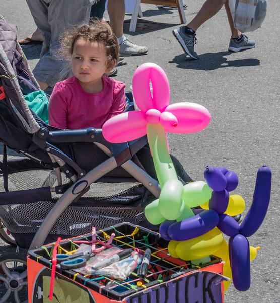 Park Street Fest 2018-303873.jpg