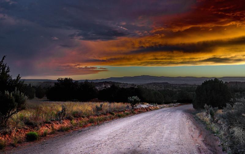 Kodachrome State Park, Runner Up, Utah