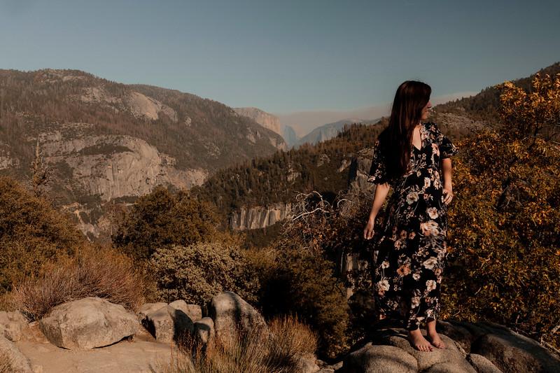 Forest_City_Photographs_Honeymoon_Califonia_San_francisco_Yosimite-213.jpg