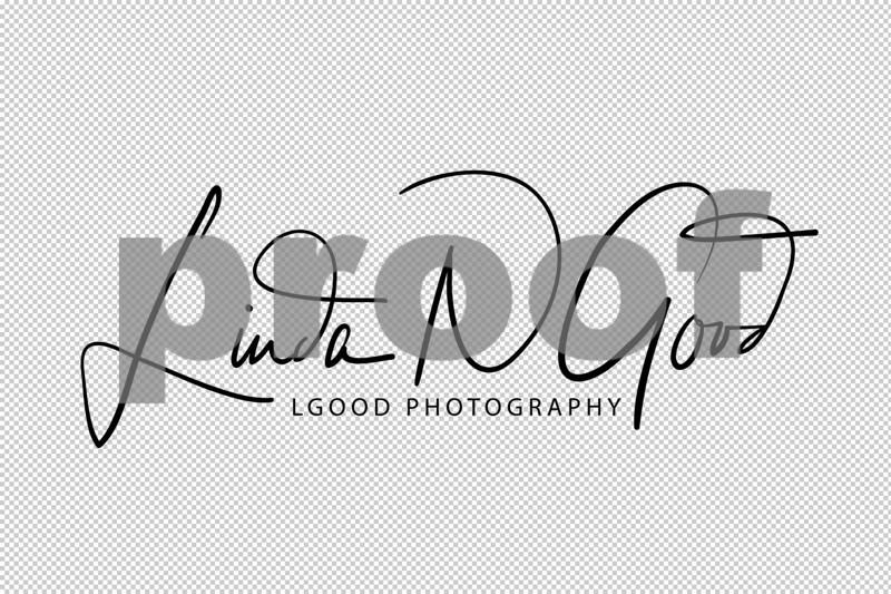 photo signature.jpg