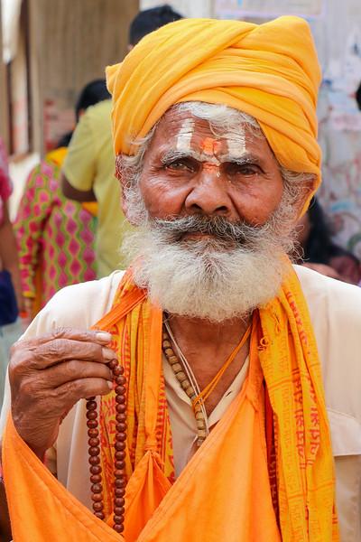 India-Pushkar-2019-7048.jpg