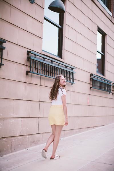 Rachel-111.jpg