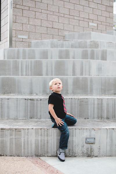 Jasper Max_2013-0034.jpg