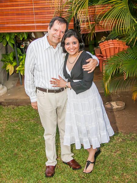 2014.12.26 - Sesión Familiar Gaitán Delgado (278).jpg