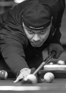 Marvin Holmes  [ 2016 PCL 8-Ball Team Championship @ Mugshots – Bellevue, WA ]