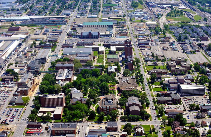 campus1966.jpg