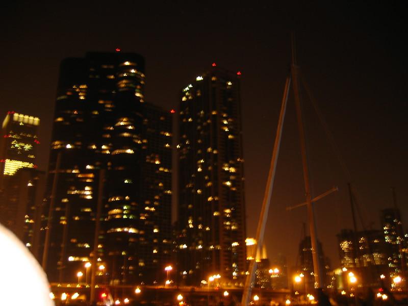 Chicago 022.jpg