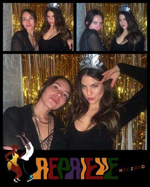 wifibooth_0240-collage.jpg