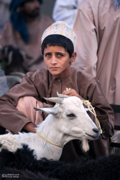 Omani face (4)- Oman.jpg