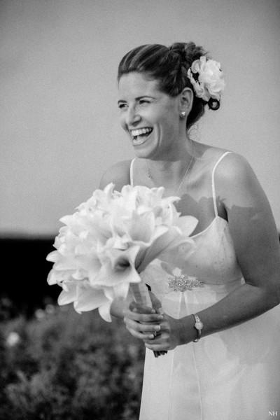 Zehavit_and_Tzahi_Wedding_1411_(By_Nadav_Havakook).jpg