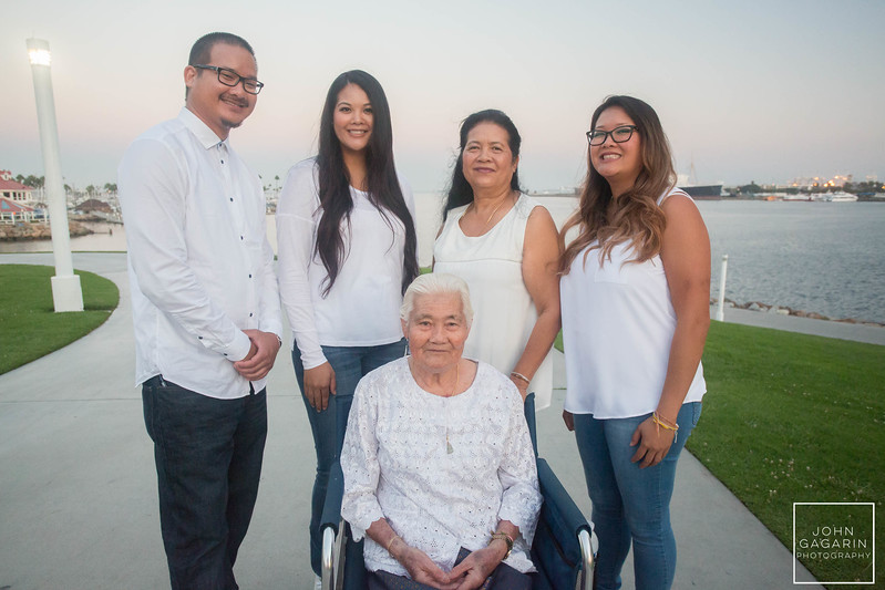Family (33 of 50).JPG