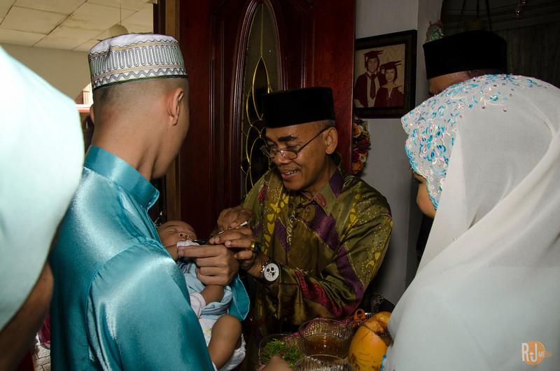 Malaysia-Sabah-Birthday-2420.jpg