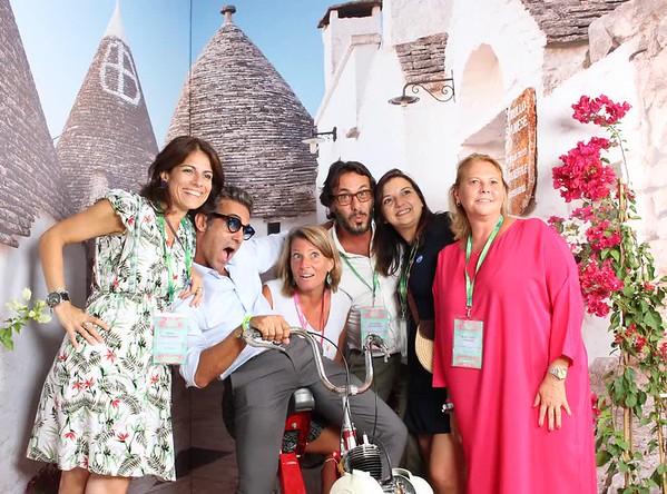 PURE Experiences - Tourism Puglia