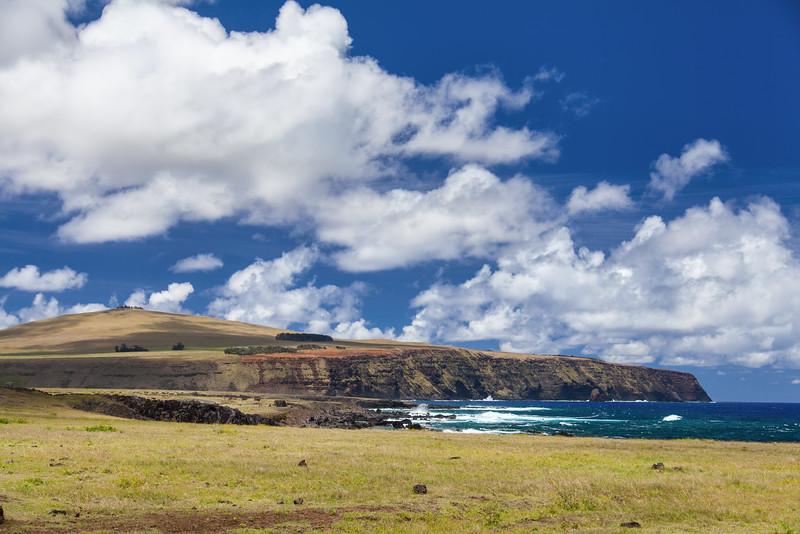 Easter Island-17.jpg