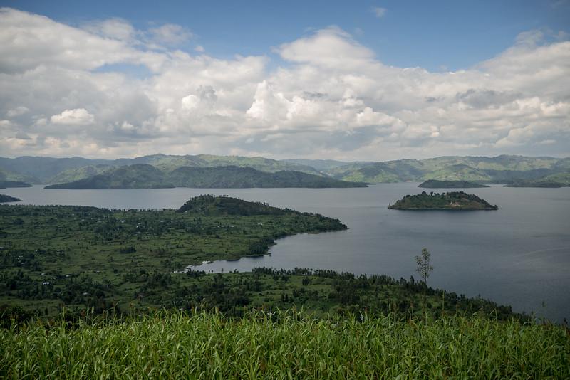 Ruhengeri-Rwanda-29.jpg