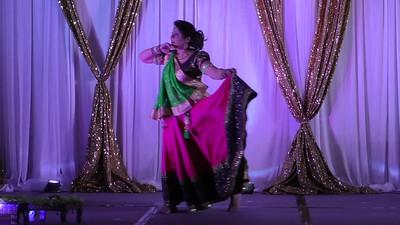Lalaland Dance videos - 2018