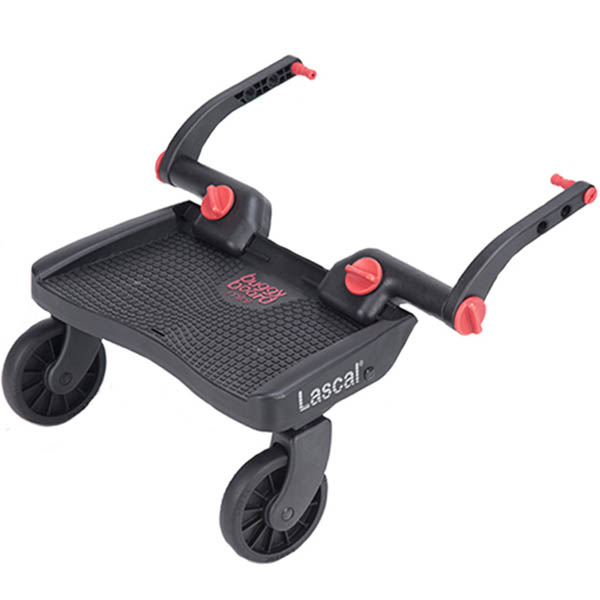Lascal_Buggyboard_Mini_Red_Product_Shot_Side_Angle.jpg