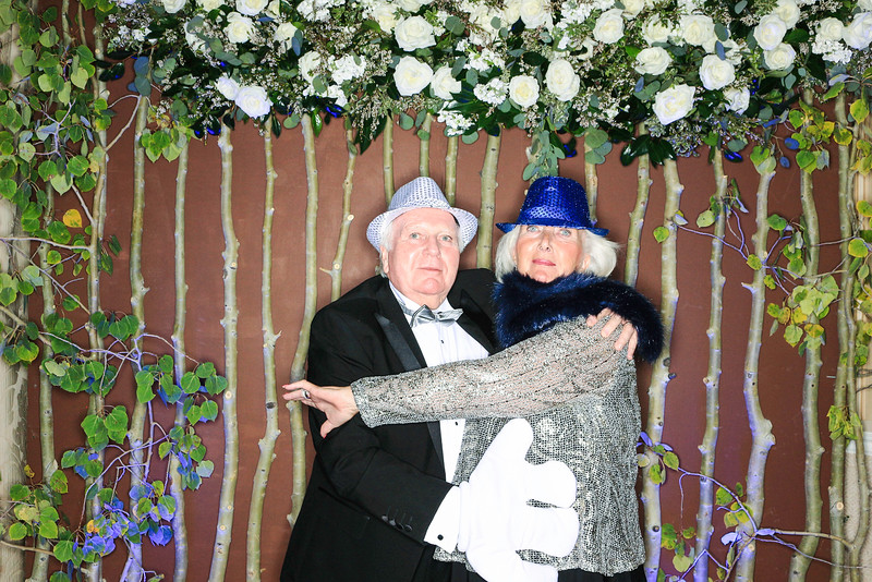 Jacqueline & Tony Get Married in Aspen-Aspen Photo Booth Rental-SocialLightPhoto.com-41.jpg