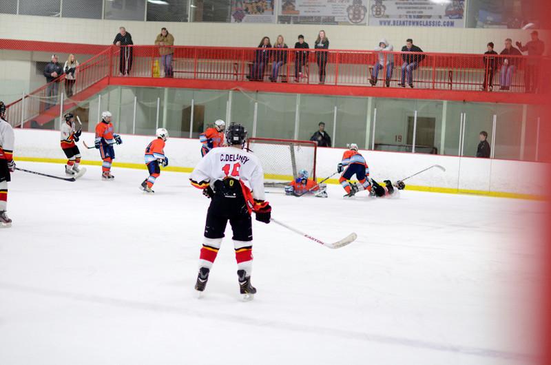 130113 Flames Hockey-131.JPG