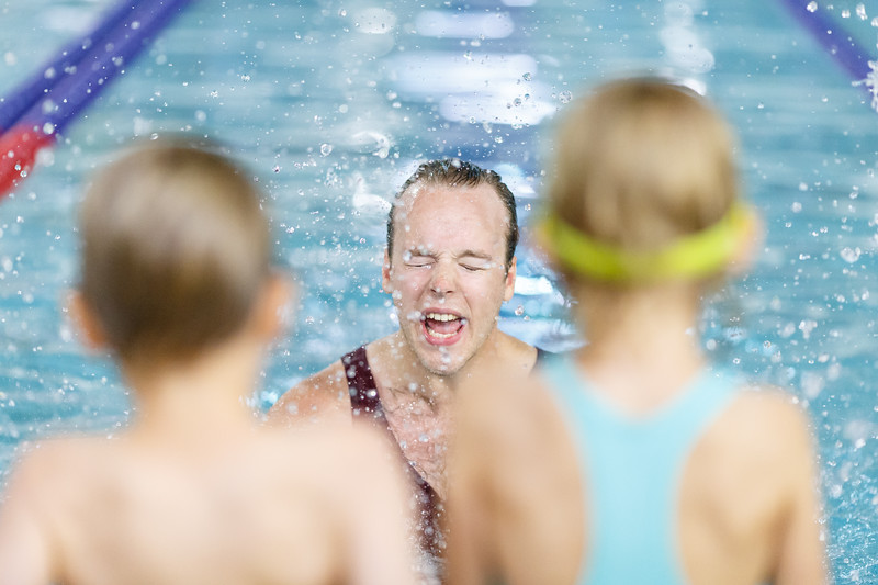 Swimming-42.jpg