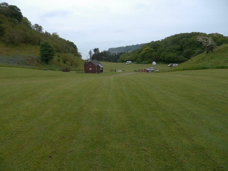 @RobAng Juni 2015 / Lerags, Gallanach (Oban), Scotland, GBR, Grossbritanien / Great Britain, 40 m ü/M, 2015/06/16 10:04:30